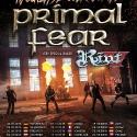 PRIMAL FEAR_RIOT_1