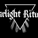 Starlight Ritual_2