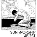 SUN WORSHIP_1
