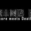 Grind_1
