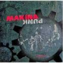 Makina-Cover_1