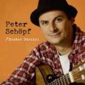 Peter Schöpf – Erster Streich _1
