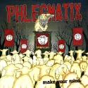 Phlegmatix-Cover_1
