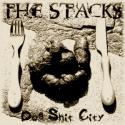 Stacks_1