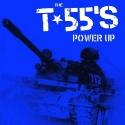 T-55's_1