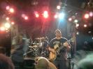 INFECTIOUS GROOVES / 28.03.10 – Hamburg, Markthalle