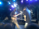 INFECTIOUS GROOVES / 28.03.10 – Hamburg, Markthalle
