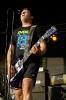 RD-Rock 2010