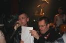 BullensAck Karaoke 11.12.2010 Rotten Sprotten Party