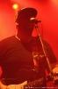 Findus 27.12.2010 Kiel Max
