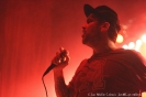 Smoke Blow 27.12.2010 Kiel Max
