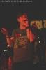 Grizzly Rider - 09.12.2011 - Schaubude Kiel