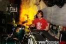 WE FADE TO GREY @Rote Flora, 25.03.2011