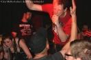 Gorilla Bierkids (Punkrock Karaoke)