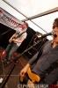Diane Parker's Little Accidents / 08.07.2011 - RD-Rock Festival, Hanerau-Hademarschen