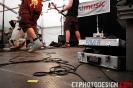 Chaos Control / 09.07.2011 - RD-Rock Festival, Hanerau-Hademarschen