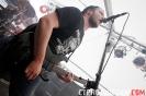 Nervous Breakdown / 09.07.2011 - RD-Rock Festival, Hanerau-Hademarschen