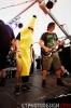 Nuisance Of Majority / 09.07.2011 - RD-Rock Festival, Hanerau-Hademarschen