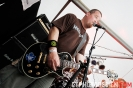 Vladimir Harkonnen / 09.07.2011 - RD-Rock Festival, Hanerau-Hademarschen