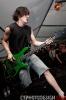 Scheisse Minelli / 09.07.2011 - RD-Rock Festival, Hanerau-Hademarschen