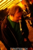 Ludger / 01.06-02.06.2012 - Wilwarin, Ellerdorf