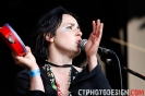 Hellsongs / 01.06-02.06.2012 - Wilwarin, Ellerdorf