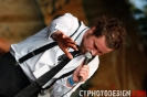 Major Parkinson / 01.06-02.06.2012 - Wilwarin, Ellerdorf