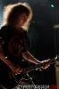 Napalm Death / 01.06-02.06.2012 - Wilwarin, Ellerdorf