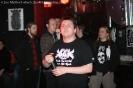 Morbus Down - 23.02.2012 Dremuvement Tag 1 - Schaubude Kiel