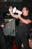 Slow Kill System - 23.02.2012 Dremuvement Tag 1 - Schaubude Kiel