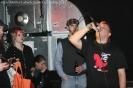Spuckschluck - 24.02.2012 Dremuvement Tag 2 - Schaubude Kiel