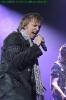 EDGUY / 20.11.2012 - Sparkassen-Arena, Kiel