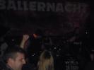 Ballernacht IX