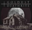 Deathrite_Avalanche