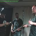 Die Void / 15.06.2013 – Itzehoe, Atzehoe