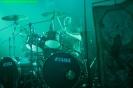 Venenum - HOH /02.03.2013 – Hamburg, Markthalle