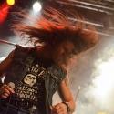 Metal Assault_1