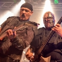 Metal Assault_2