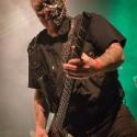 Metal Assault_3