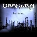Obskura_cover_1