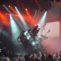 Rock Hard Festival_1