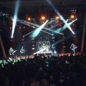 Rock Hard Festival_2
