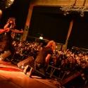 Metal Assault 2015