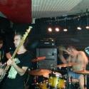 Stoned Jesus und Elope Live in der Schaubude_3