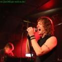 DON AIREY & FRIENDS / 19.03.2016 – Hamburg, Downtown Bluesclub_12