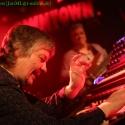 DON AIREY & FRIENDS / 19.03.2016 – Hamburg, Downtown Bluesclub_13
