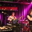 DON AIREY & FRIENDS / 19.03.2016 – Hamburg, Downtown Bluesclub_14