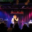 DON AIREY & FRIENDS / 19.03.2016 – Hamburg, Downtown Bluesclub_15