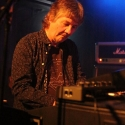 DON AIREY & FRIENDS / 19.03.2016 – Hamburg, Downtown Bluesclub_1