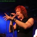 DON AIREY & FRIENDS / 19.03.2016 – Hamburg, Downtown Bluesclub_4